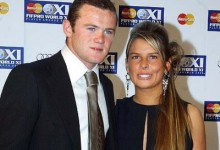 Wayne Rooney – Footballers Super Cars