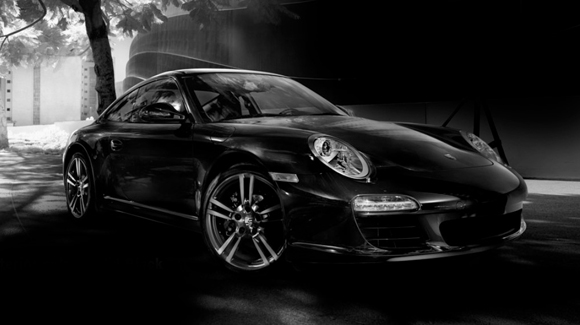 porsche car sales. Black Bedroom Furniture Sets. Home Design Ideas